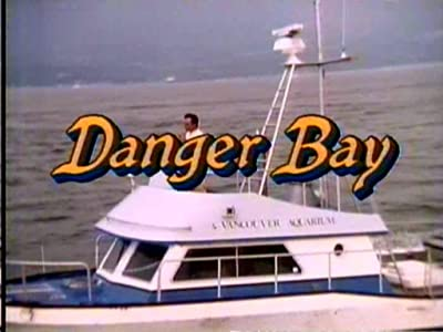 Danger Bay none