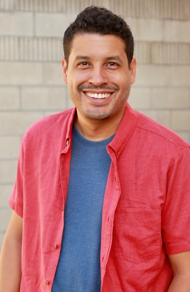 Sam Soto