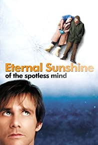 Primary photo for A Look Inside 'Eternal Sunshine of the Spotless Mind'