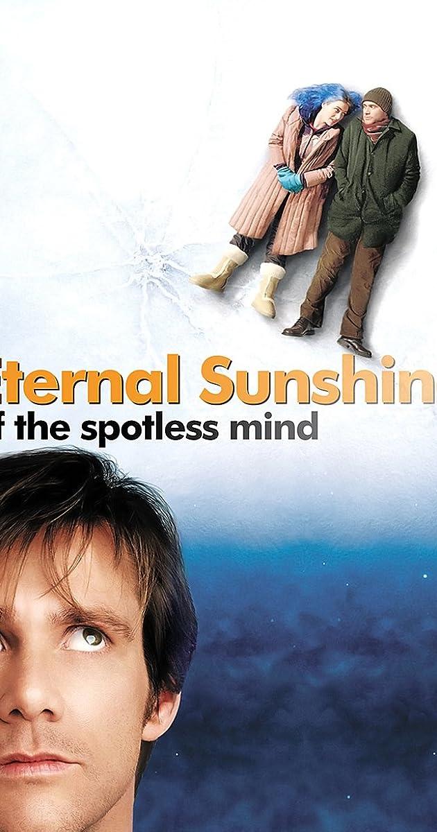 eternal sunshine of the spotless mind hd watch online