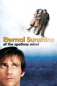 Best free movie websites download A Look Inside 'Eternal Sunshine of the Spotless Mind' USA [WEB-DL]