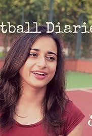 Pratigya: My Basketball Diaries (2018) - IMDb