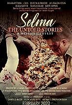 Selma: The Untold Stories