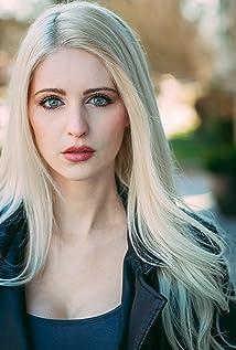Michelle Molineux Picture