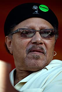Art Neville Picture
