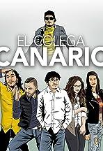El Colega Canario