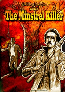 New free english movies downloads The Minstrel Killer by [640x640]