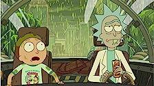 A Rickconvenient Mort