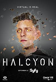 Primary photo for Halcyon