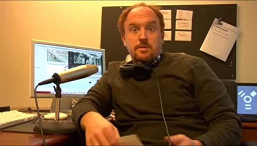 Movie downloads for Louis C.K. Learns About the Catholic Church by Louis C.K. [hd1080p]
