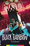 Competition: Win a Blu-ray of 'Black Rainbow' from Arrow Video!