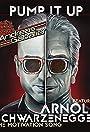 Andreas Gabalier Feat. Arnold Schwarzenegger: Pump It Up (The Motivation Song)