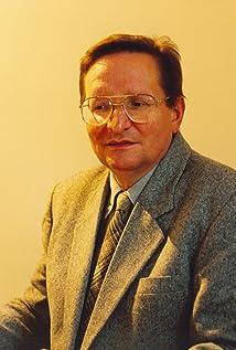 Krzysztof Wierzbicki Picture