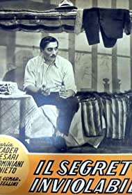 Il segreto inviolabile (1939)