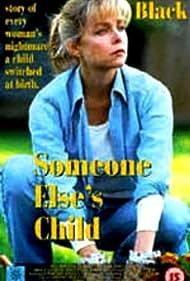 Someone Else's Child (1994)