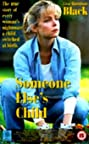 Someone Else's Child (1994) Poster