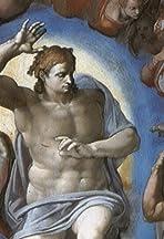Michelangelo, Restored