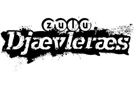 Nouveaux films d'action anglais 2018 regarder en ligne Zulu djævleræs - Épisode #7.4, Tina Müller, Michael Olesen, Jason Watt, Joan Divine [720px] [640x320]