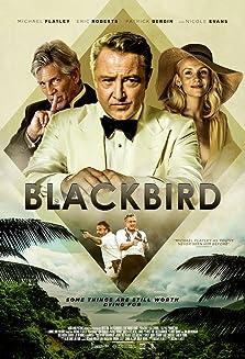 Blackbird (I) (2020)