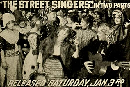 Watch it movies The Street Singers by none [BRRip]