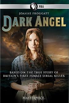 Dark Angel (2016)