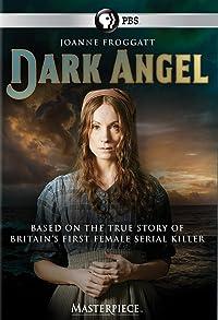 Primary photo for Dark Angel