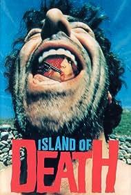 Island of Death (1976)