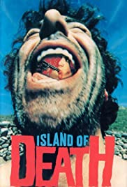 Island of Death (1976) 720p