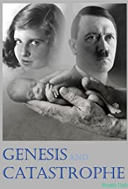 Genesis and Catastrophe Poster