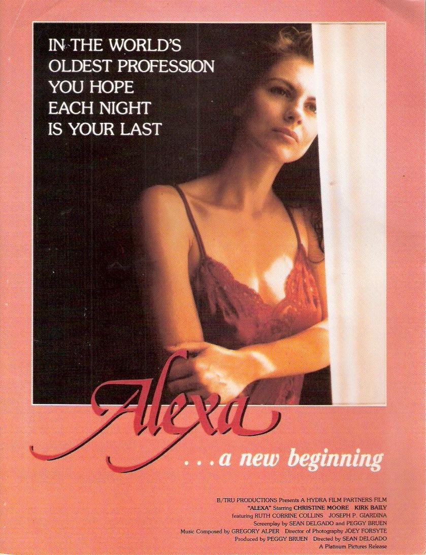Alexa ((1989))