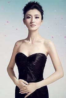 Xi Lan Picture