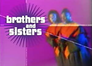 Where to stream Brothers and Sisters