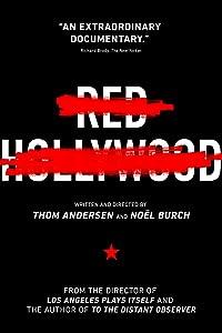 Best movie online Red Hollywood [320p]