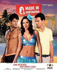 Made in Cartagena movie hindi free download