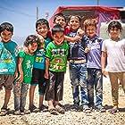 Children of Beqaa (2018)