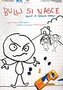 imovie hd for download Bulli si nasce [640x352]