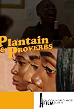 Plantain & Proverbs