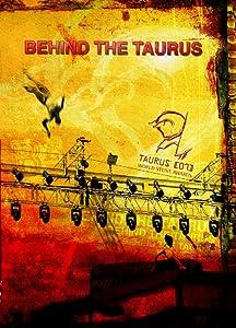Watching movies sites Behind the Taurus [480x320]