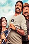 Vijay Sethupathi-Jayaram's 'Marconi Mathai' to be released in Telugu as 'Radio Madhav'