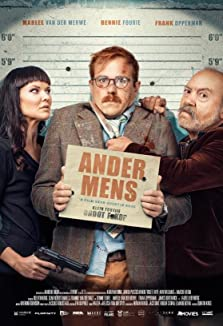 Ander Mens (2019)