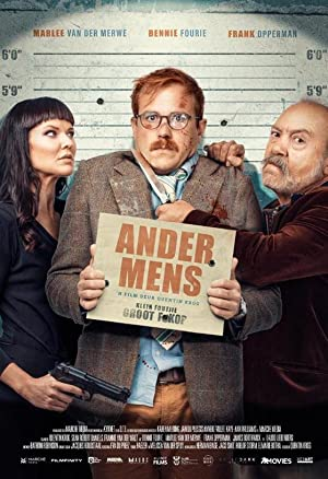 Nobody Dies (2018) Ander Mens|movies247.me