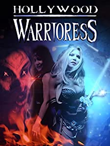 Hollywood Warrioress: The Movie movie mp4 download