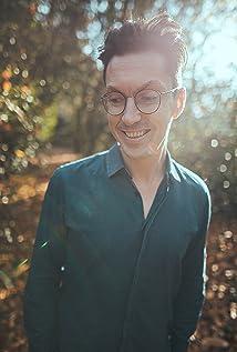 Steven Van Herreweghe Picture