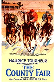 The County Fair (1920)