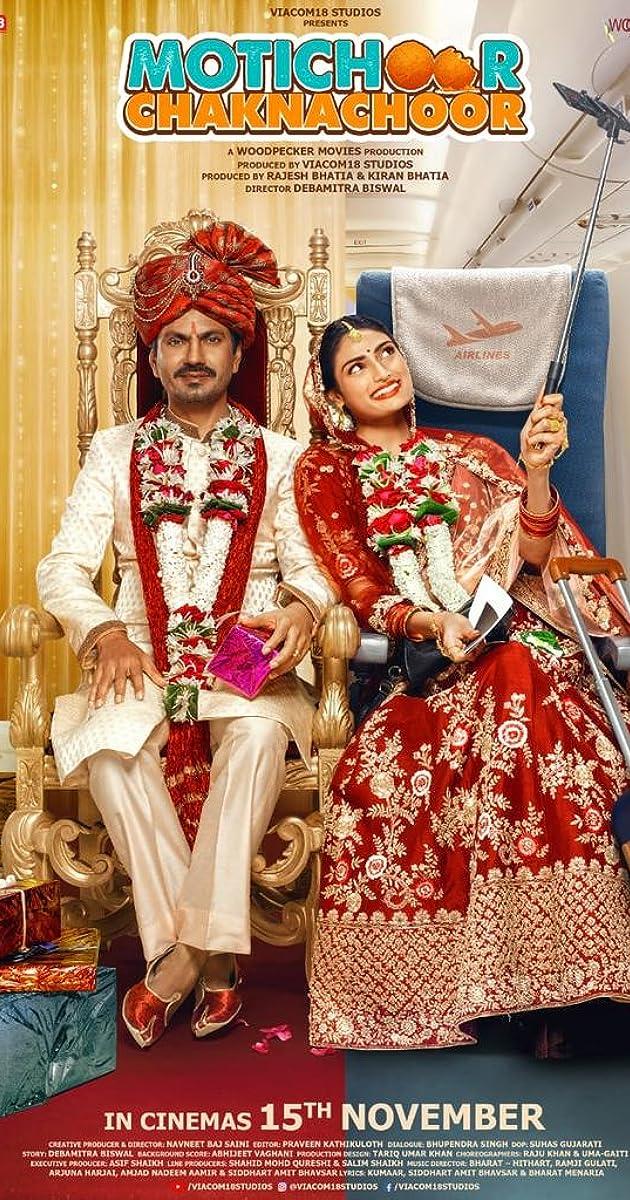 Free Download Motichoor Chaknachoor Full Movie
