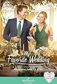 My Favorite Wedding (2017) 1080p