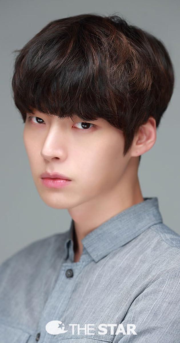 Ahn Jae-Hyun - IMDb