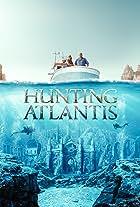 Hunting Atlantis