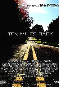 Ten Miles Back (2017)