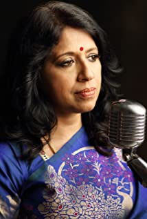 Kavita Krishnamurthy Picture